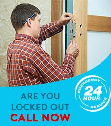 Father Son Locksmith Shop Indianapolis, IN 317-810-0522